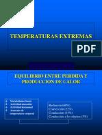 TEMPERATURAS_EXTRTEMAS_2_00