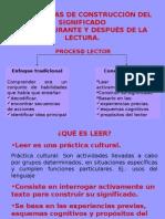 Qué_es_leer