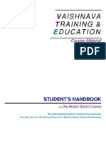 VTEBS_StudentHandbook