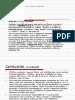 Clase TMD5 Termoquímica
