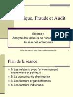 Ethique%2C Fraude%2C Audit S4