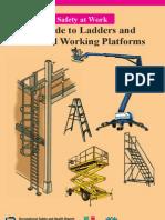 2011 Ladder