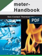 Pyrometerhandbook