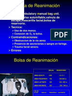 Acls-resident Unmsm 2003 v2 2