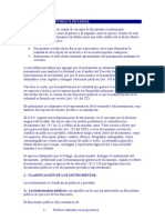 to Publico Notarial