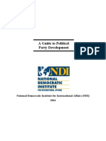 NDI_Manual-Party_Building