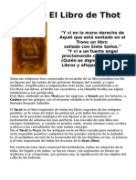 Manual de Tarot