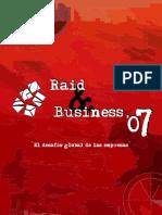 r&b o7 Patrocinador