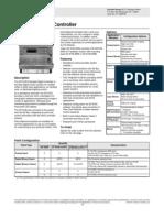 DX-9100-8990
