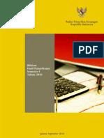 BPK-IHPS-II-20102
