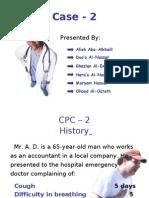 CPC-2-06