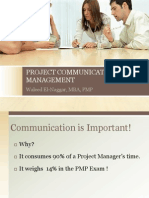 08 PMP Communication Management