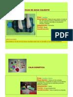 MATERIALS+PER+A+L'ESTIMULACIÓ+BASAL