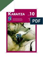 KARAITZA GAES n-¦010
