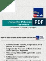 Proyectos les de Inversion Lima 15.02
