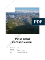 W4d2d978b305b5 Msms Pilotage Manual 01.11 Boarder