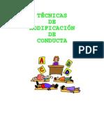tecnicas_modificacion_conducta