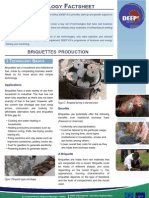 Factsheet Briquette Web Final