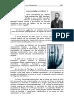 UD 1 Introducción a la imagen para el diagnóstico