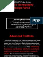 R5.1 - Own Design Ideas
