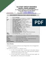 (2006!12!07) SSGI Seva Report (December '06) - Revised & Approved