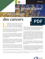 IdP_Barometre_MG2[1]