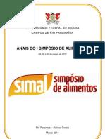 anais_ I_SIMAL