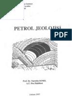 petrol jeolojisi-nurettın soner