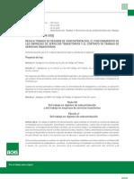 Ley 20123 Subcontratación ACHS
