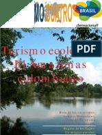 REVISTA TURISMO4 OCTUBRE 2011