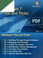 windows7tipstrickspptversion-12599513345858-phpapp01