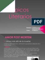 topicos_literarios[1]