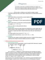 resumo_eletroquimica