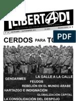 Libertad 59
