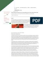 Etude filière 2005 - Le site du RECA - Réseau National des Chambres d'Agriculture du Niger