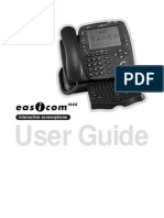Bt Phone Manual