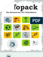 Info-Pack 2