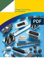Power Catalog