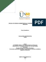 MODULO_EVALUACION_DE_PROYECTOS_1_