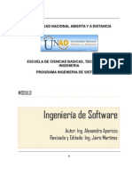 _IngenieriadeSoftware