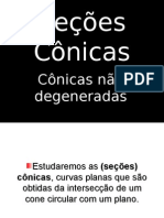 ga_conicas_1s_07