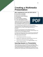Presentation Lesson 08