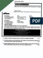 soalan percubaan stpm negeri pulau pinang pp 2011