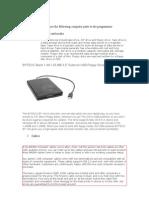 Proposal in Worproc - Copy