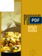 Paneer Recipies[1]