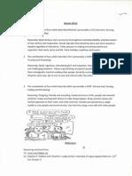 Case Study Pg 3 Mbti0002