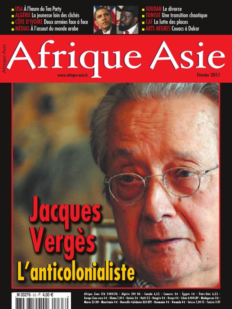 change dinar algerien euro annonces érotiques amateur