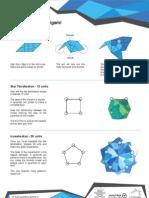 Polyhedral Units
