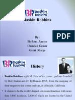 Baskin_Robbins Aug 18