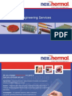 Nexthermal Industrial Heating Solutions